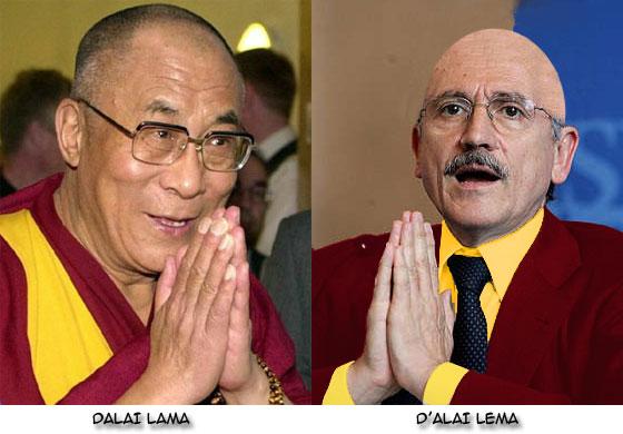dalailema.jpg