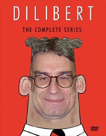 dilibert