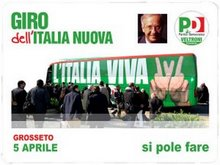 pd_grosseto.jpg